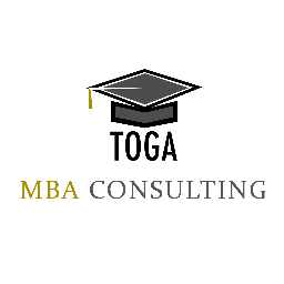 mba consulting These six companies employ some 120 consultants with experience in the admissions offices of most of the most prestigious mba schools in the world.