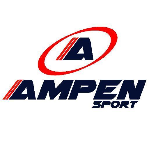 AMPEN SPORT