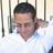 Photo de profile de Nawfel