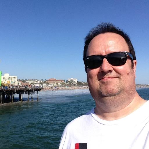 Mike Fiers Stanton Tweet: Colin Stanton (@ColinStantonTV)