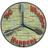 ncwxhappens's avatar