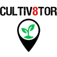 Cultiv8tor Coworking