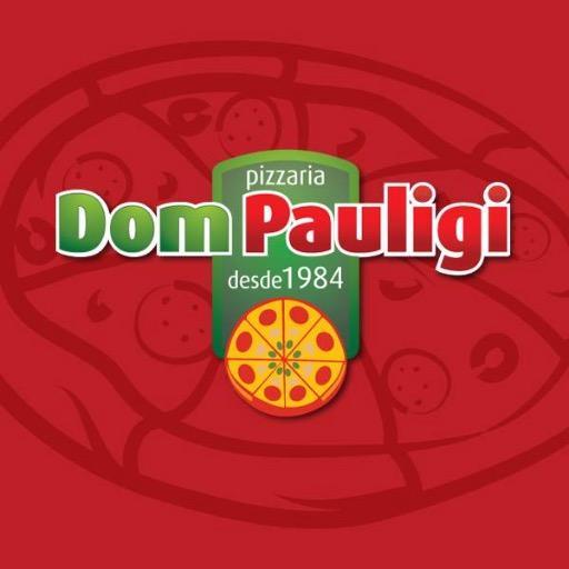 @pdompauligi