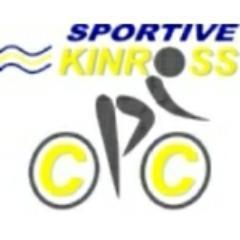 Sportive Kinross