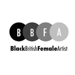 BBFA Collective (@BBFAcollective) Twitter profile photo