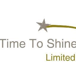 Time to Shine Agency