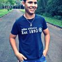 eliaquim santos (@13Eleaquim) Twitter
