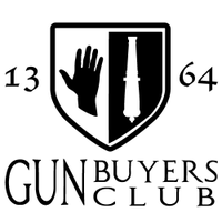 Gun Buyers Club