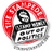 @StampStampede Profile picture
