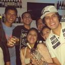 Alexander Espinoza (@alexoza044) Twitter