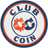 Tweet by clubcoin_co about ClubCoin