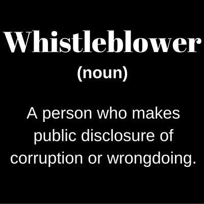 @WhistleblowerUT