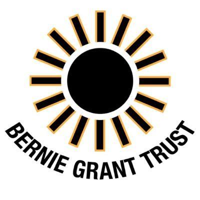 Bernie Grant Trust