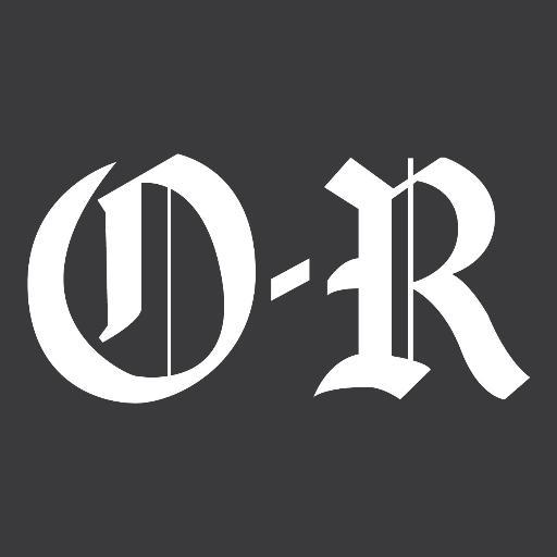 Observer Reporter newspaper