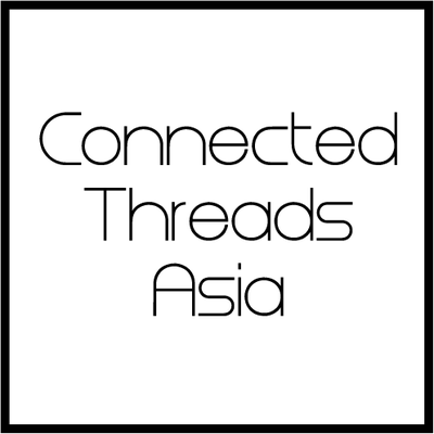 thread be connected -#main