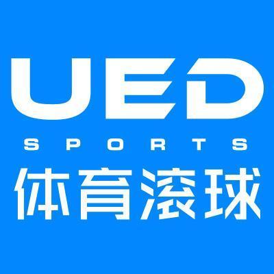 UED SPORTS (@uedsports)   Twitter