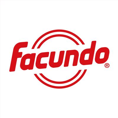 @Mundo_Facundo