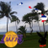 3POINTGROTTO
