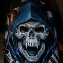 grim reaper (@001_reaper) Twitter