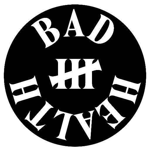 Bad Health