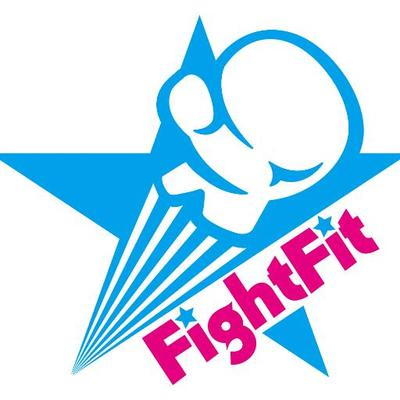 ファイトフィット新宿 @FightFitShinjuk