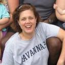 Abby Stevens - @mamachocolate11 - Twitter