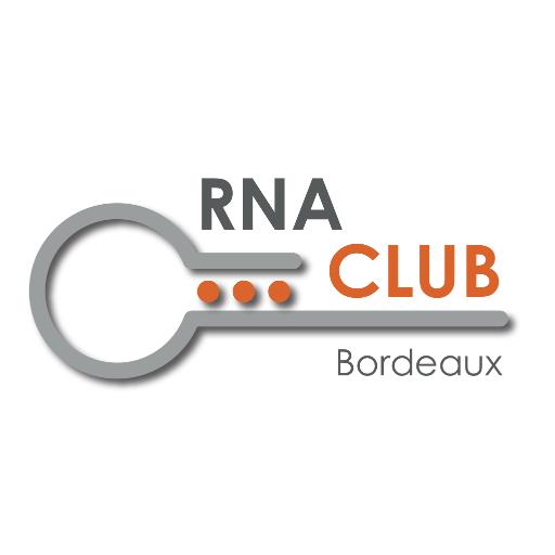 Bordeaux rna club rnabordeaux twitter for Discotheque a bordeaux