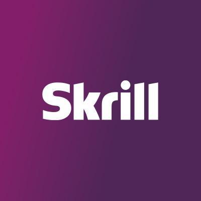 @skrill