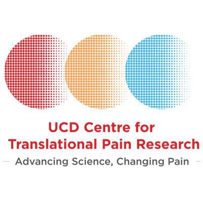 spinal cord injury thesis Accelerate research towards spinal cord injury cure: the endparalysis foundation aims to accelerate research to cure / repair spinal cord injury.