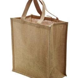 Borrow bag blueprint borrowbag twitter borrow bag blueprint malvernweather Choice Image