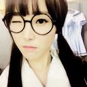 yuju (@197YJ) Twitter