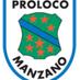 ProLoco_Manzano