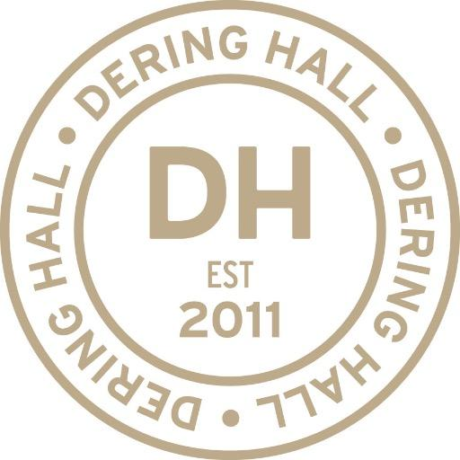 365634b9397 Dering Hall ( DeringHall)