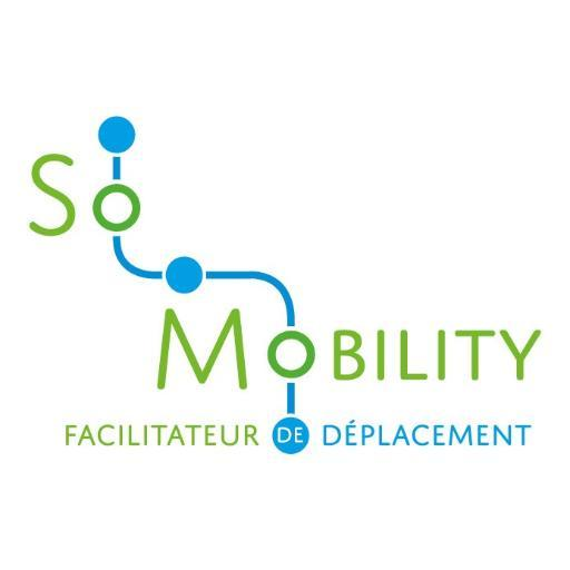 So Mobility