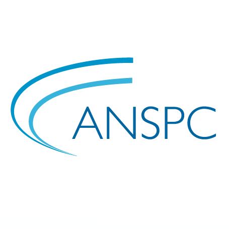 ANSPC