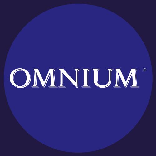 @omniumwines
