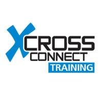 CrossConnectTraining