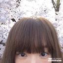 あき (@13Ya5) Twitter