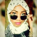 Aisha Hussein (@007616dabc094aa) Twitter