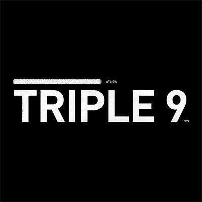 @Triple9Movie
