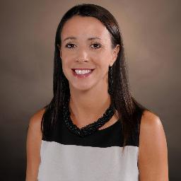 Stephanie Starcher