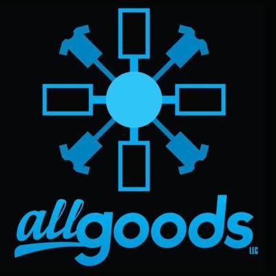 allgoods logo