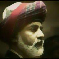 Salah AlToubi
