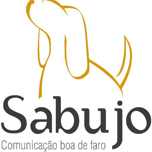 @agenciasabujo