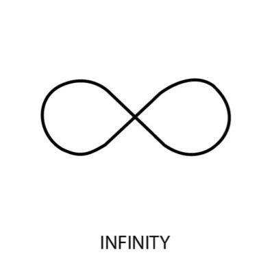 infinity | Euro Palace Casino Blog