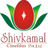 Shivkamal Cinefilm Pvt Ltd