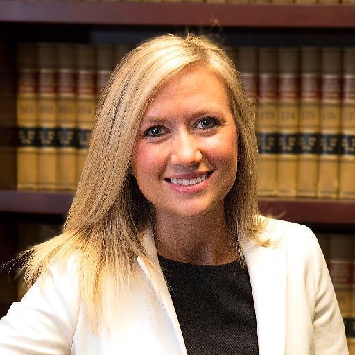 Lauren Smith atlanta