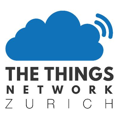 TTN ZH Logo