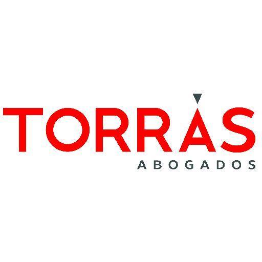 @TorrasAbogados