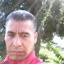 Chacho Bernal Gloria (@230764bernal) Twitter